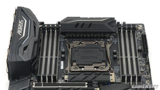看似高贵其实实惠:深度剖析Intel i9处理器的奥秘
