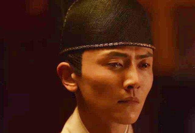 魏忠贤究竟是怎么被崇祯的绣春刀劈死的