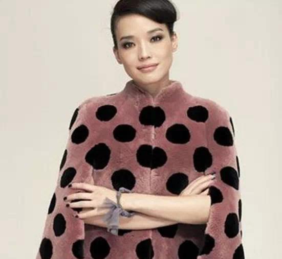 差距还真大!最新中国大腕明星片酬榜大曝光!