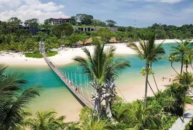 东南亚各国各有哪些世界自然和文化遗产