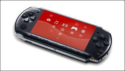 以前陪着我渡过学校生活的这些手机上