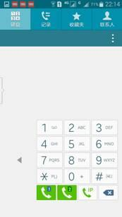 2K特性旗舰级,三星Note4应用感受