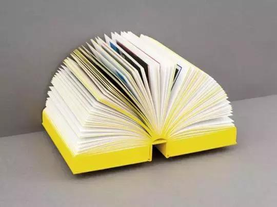 在书籍设计中决定开本尺寸大小的的因素是什么