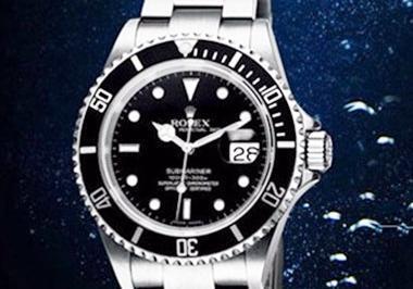 如何判断手表的表圈是实金的还是镀金的?实金表圈都是金的嘛?