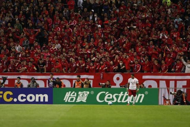2017年申花需要参加亚联杯吗