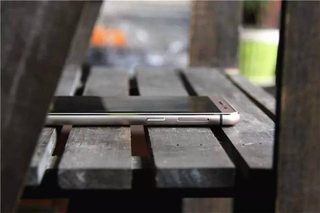 评测:借鉴苹果iPhone 6,酷派锋尚Max学到几成功力?