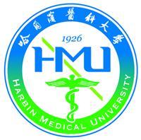 齐齐哈尔医学院和齐齐哈尔大学哪个好啊