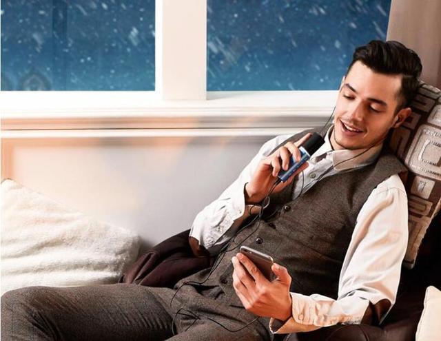 魅族手机Pro5可能是魅族手机最經典的手机吧!