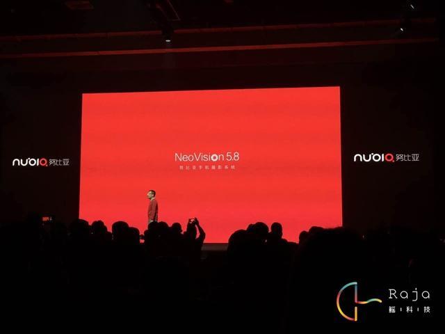 秉承出众拍摄的小屏手机,nubia Z11 mini上手体验