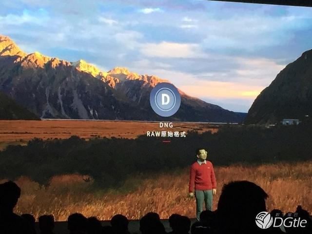 「小」屏重归?nubia Z11 mini 宣布公布
