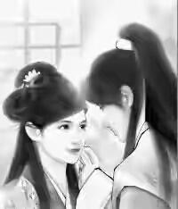 中国古代四大爱情故事是哪些