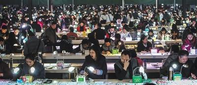 肇庆哪里有玉器市场?