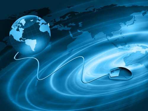 电信无线宽带业务有哪几种接入方式