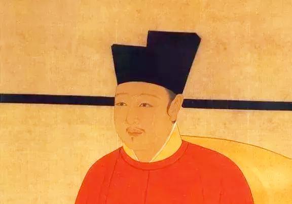 北宋的四大著名书法家是谁?