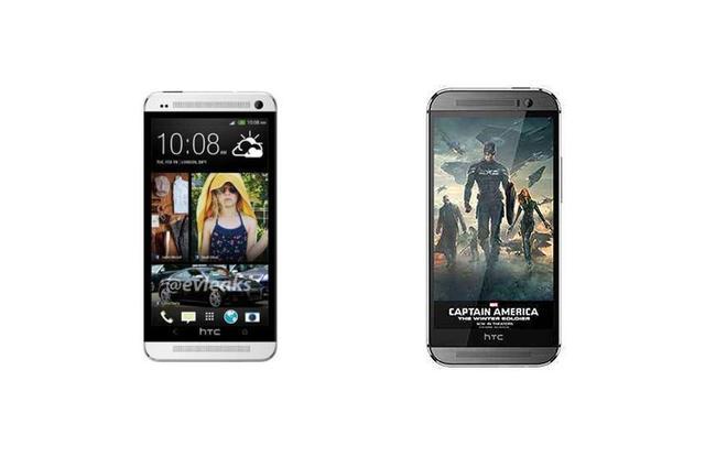 能做出M7和M8这样优秀产品的HTC怎么会落到这幅田地?