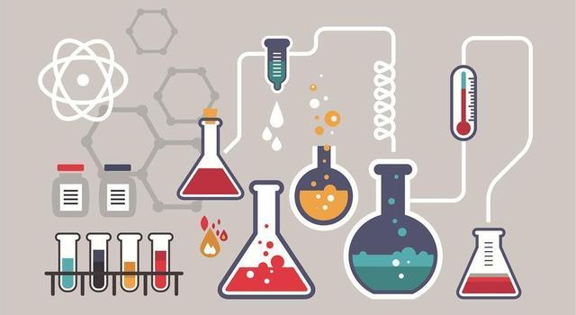 普通化学,spdf各轨道中最多能容纳多少电子