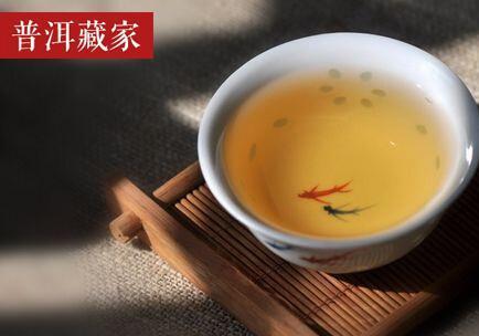 普洱茶十大知名品牌。