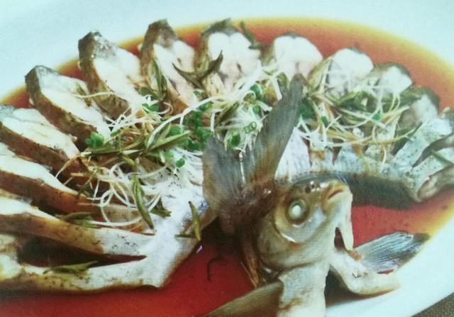 义乌那家餐厅的最有名气?