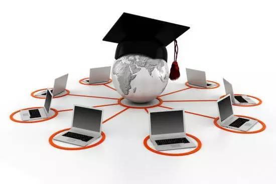 近35亿企业E-learning市场,才来华数年的技软切得了多大的蛋糕?|话题