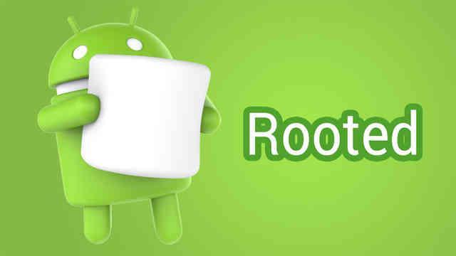 安卓6.0怎么root?安卓6.0 root教程!