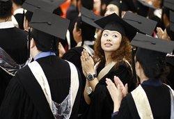 对于当代大学生而言,人的基本素质主要包括哪两个方面思修