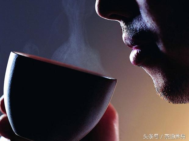 普洱茶的级别是怎样分的?