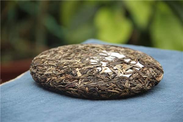 普洱茶有哪些特点,各有什么特点