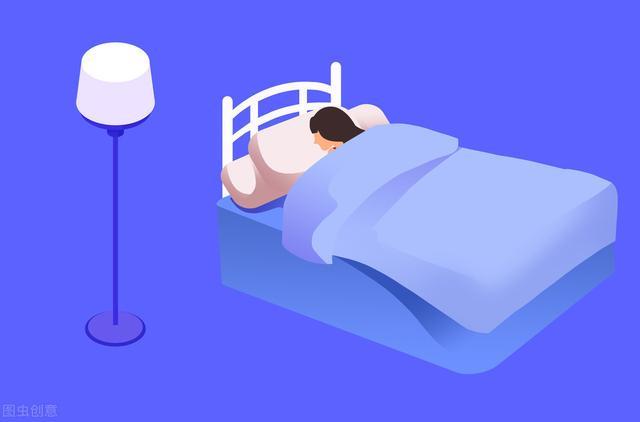 想要睡一个好觉,如何用智能家居营造睡眠环境?