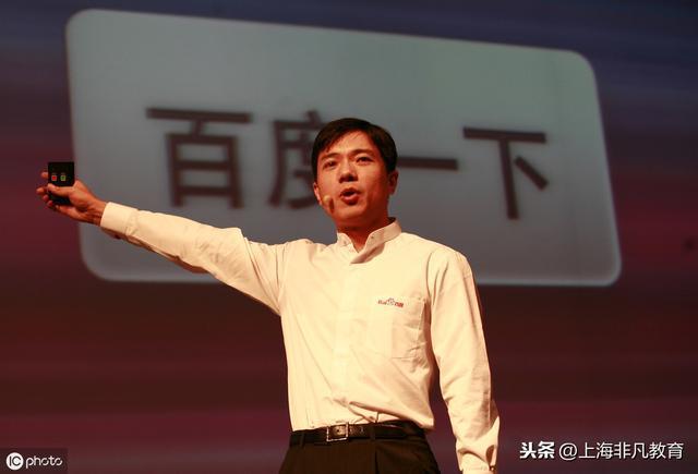 和上海SEO培训班学习什么是自动推送?自动推送工具解决了什么问题