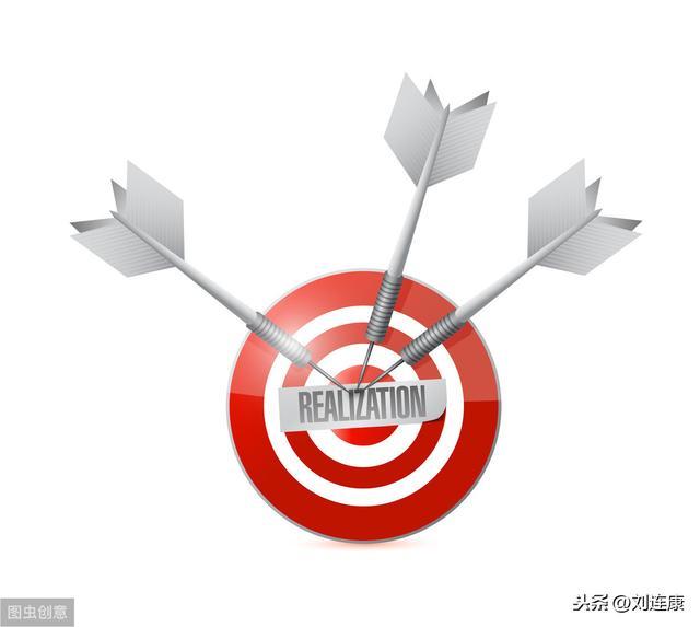 刘连康:组建一个SEO团队需要哪些成员加入