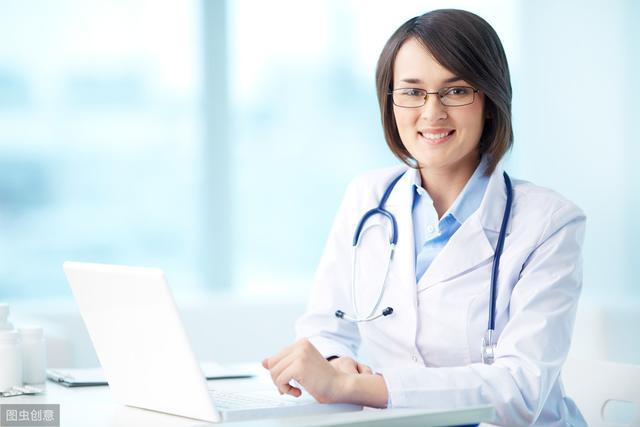 护理专业如何才能考执业医师呢?考研究生?还是重新考