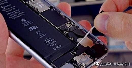 苹果6P耗电快,半天都不够用,怎么办