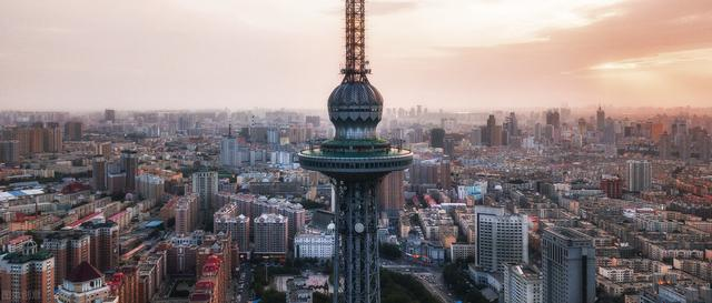 哈尔滨最好玩的地方是哪
