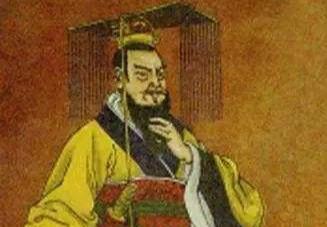 三权分立学说对近代中国产生的影响是什么