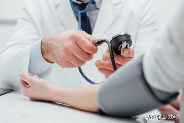 高血压禁忌:日常若常做这4件事,血压只会越来越高