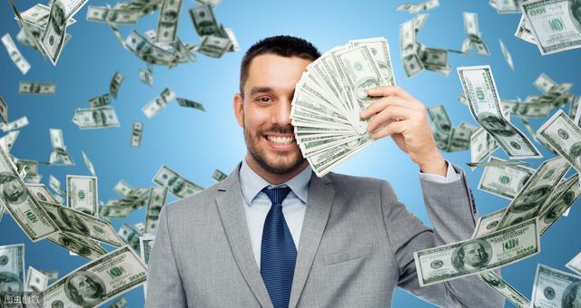 为什么有人说买基金不要在支付宝上买?