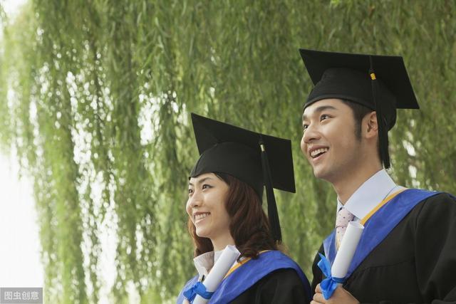 大学生人际交往中需要掌握哪些基本的交往技巧