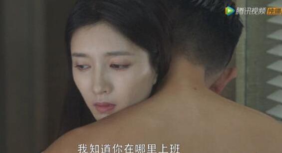 伪精致的王漫妮和顾佳吵架,会拥有霸道总裁爱上我的爱情吗