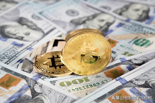 预测比特币,在未来几个月内将上涨50%至200%,拭目以待吧