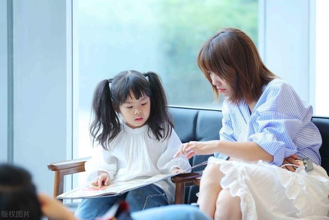 孩子是否诚实由家长教育态度决定,养成诚信品格的3个关键
