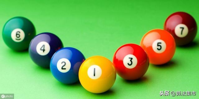 高中数学,排列组合如何快速计算
