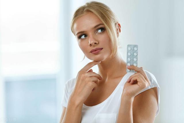 女性疾病最新排行榜,为了自身健康,每个女性都需知道