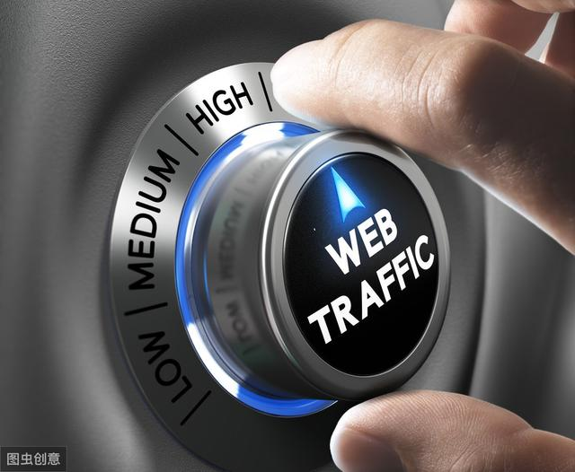 网站seo  企业如何利用长尾词,快速获取排名?