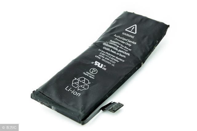 iPhone换电池,是原装电池好还是换第三方大容量电池好?