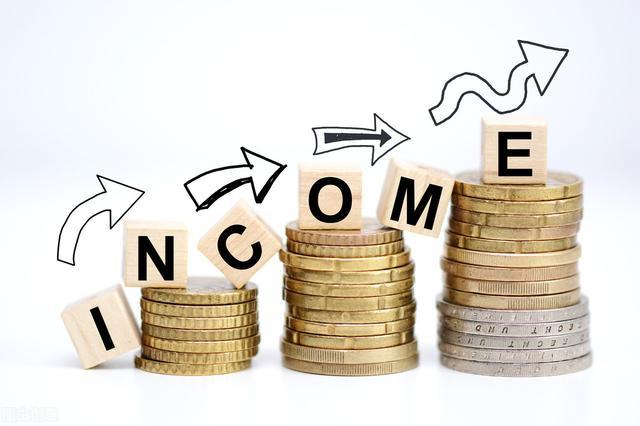 想拿更高的工资,读懂这些赚钱游戏规则,你的努力才会有回报