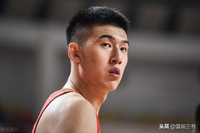 付豪加盟后,杨鸣将如何确定12人大名单?贺天举会离队吗?