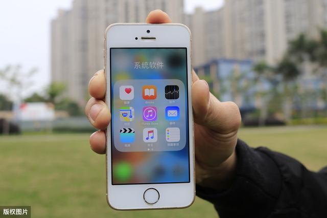 换手机了,怎样把旧手机的QQ聊天记录,移到新手机上
