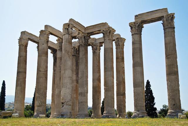 古代奥运会时对参赛资格有什么要求