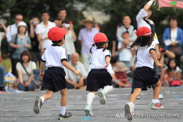 提案不懂中国人养孩子的苦,多生孩子的阻力究竟是什么?