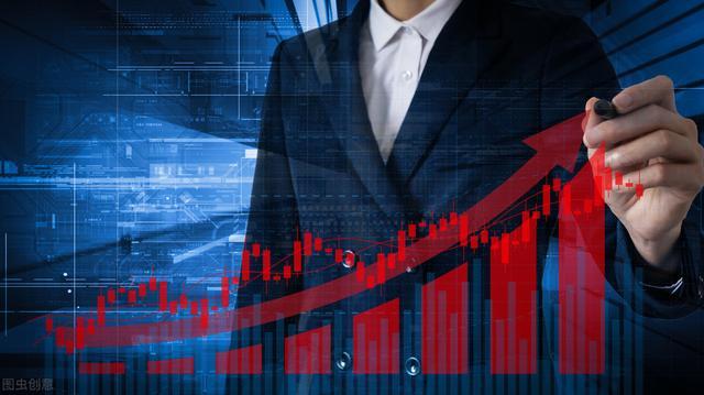 震荡行情下,如何购买基金?